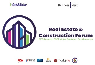 real-estate-325x224