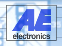 A-E Electronics