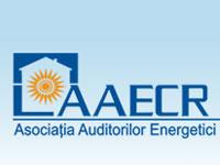 Asociația Auditorilor Energetici pentru Clădiri
