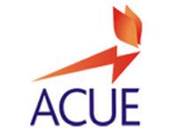 ACUE (Federatia Patronala a Asociatiilor Companiilor de Utilitati din Energie)