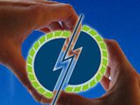 AFEER (Asociatia furnizorilor de energie electrica)