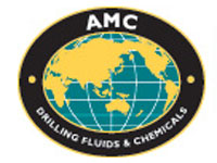AMC Oil & Gas