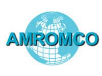 Amromco Energy