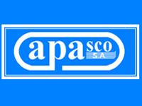 Apasco