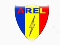 AREL (Asociația Română a Electricienilor)