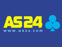 AS24 Tankservice