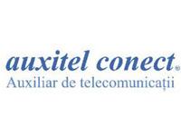 Auxitel Conect