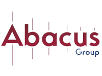 Abacus Telcon