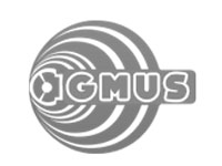Agmus
