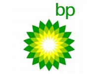 Air BP Sales Romania