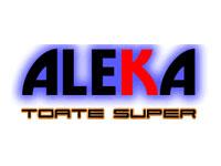 Aleka Comimpex