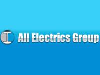 All Electrics '95
