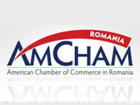 AMCHAM (American Chamber of Commerce in Romania)