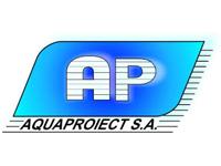 Aquaproiect