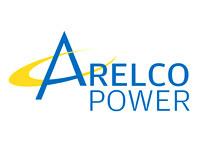 Arelco Power (fosta Arelco Distribuție)