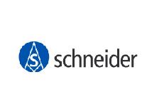 Armaturenfabrik Franz Schneider