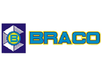 Braco Trade