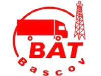 Bat Bascov