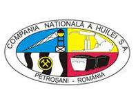CNH (Compania Națională a Huilei)