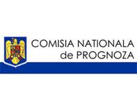 Comisia Națională de Prognoză