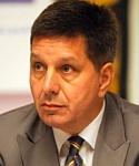 Călin Radu Vilt