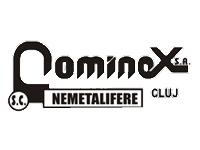 Cominex-Nemetalifere