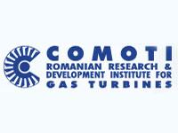 Comoti