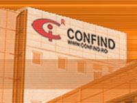 Confind