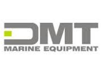 Dutch Marine Trading Design
