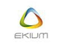 Ekium Romania