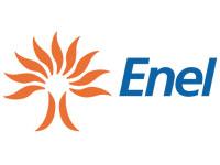 Enel Trade România
