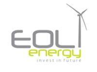 Eol Energy