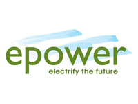 EPower Holding