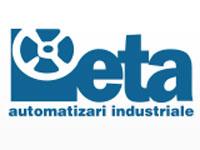 Eta Automatizari Industriale
