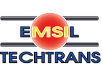 Emsil Techtrans