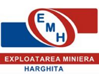Exploatarea Minieră Harghita