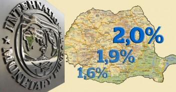 FMI-previziuni1