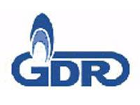Grup Dezvoltare Rețele (Ligatne SRL)