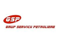 Grup Servicii Petroliere