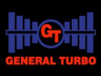 General Turbo