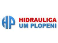 Fabrica Hidraulica – Uzina Mecanică Plopeni