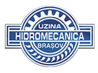 Hidromecanica