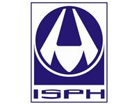 ISPH (Institutul de Studii si Proiectari Hidroenergetice)