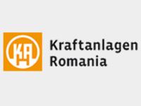 Kraftanlagen Romania