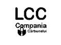 LCC Compania Cărbunelui