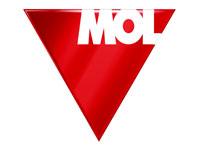 MOL România Petroleum Products