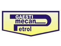 Mecanpetrol