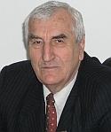 Niculae Napoleon Antonescu