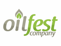 Oilfest Company