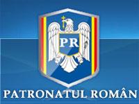 Patronatul Român